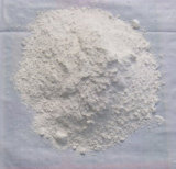 カルシウム硫酸塩肥料CAS第7778-18-9