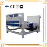 Setaccio di vibrazione efficiente del grano di capacità elevata 20t/H