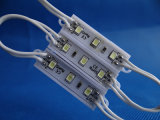 IP65 делают модуль водостотьким 5054 SMD СИД для рекламировать