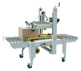 Sellador de cartón para la lata de aerosol (FX-6050)