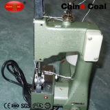 Macchina per cucire più vicina industriale del sacchetto di plastica Gk9-2