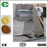 Granulés Swing de série Yk-160 fabriquant un granulateur de machine