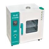 Incubatrice termostatica elettrotermica da tavolino economica del laboratorio