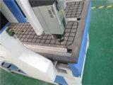 Máquina fresadora Router CNC//Router CNC