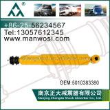 OEM 5010383380 voor de Schokbreker van de Vrachtwagen van Renault
