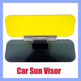 Autosun-Masken-/Klipp-Sonnenschutz-Schutzbrille-Deckel-Tag und Nacht Blendschutzspiegel (SV-001)