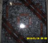 Mattonelle di pavimento di ceramica 400X400X7.6mm