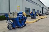 Heet verkoop het Vernietigen van het Schot Apparatuur Ropw 270 uitkiezen Ontploffing
