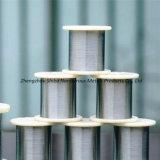 Distinguido alambre de aleación de cromo de níquel