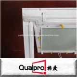 Panneau d'acce2s en aluminium de bâti AP7710