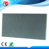 4mm Pixel Pitch LED Etapa Pantalla P4 Interior LED Video Wall