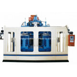 30L Double Station Jerrycan Blow Molding Machine (FSC-TJ3000D)