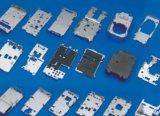 Métal d'OEM d'usine de la Chine estampant des pièces de châssis d'appareil-photo
