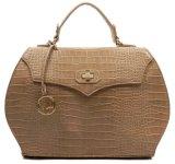 Borse di cuoio di modo di vendite delle borse sulle borse del cuoio di sconto di vendita Nizza
