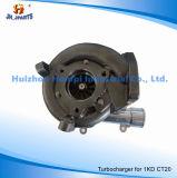 Turbocharger dei ricambi auto per Toyota 1kd CT20 17201-0L040