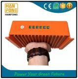 Het In het groot 40A ZonneControlemechanisme van de fabriek met USB (ST5-40)