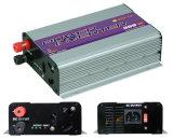 300W Power Inverter, Inverter, Solar Inverter, Pure Sine Wave Inverter, Grid - Tie Inverter (SUN - 300G)