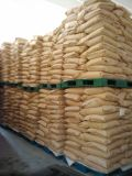 Monohydrate de dextrose de catégorie comestible des prix inférieurs de qualité