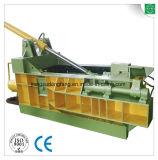 Presse de copeaux de presse en métal (vente chaude)