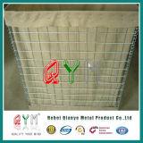 La alta calidad Hesco Bastión / Hesco Hesco Gabion Box /Barrera pared
