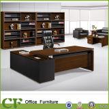 36mm 2018 Hotsale $148 Oficina escritorio ejecutivo