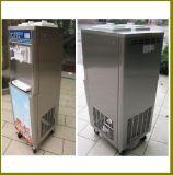 Промышленные мягкого мороженого машины