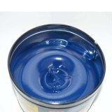 HP-Hochtemperaturschmiermittel-Fett-blaue Farben-industrielles Fett