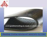 4mm Stärke Sbs wasserdichte Membrane geändertes Bitumen