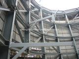 De Structuur van het staal van de Leverancier van China