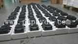 Yuken PV2r Series лопастного насоса