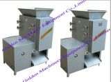 Séparateur d'ail Peeler Machine \Peeling de séparation de la machine à l'ail