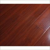 Plancher stratifié U-Groove de 8,3 mm / 12,3 mm High Gloss