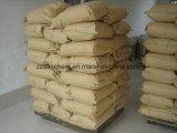 De textiel Carboxyl MethylCellulose CMC van de Rang