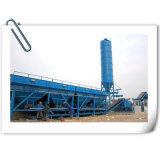 ベストセラーの安定させた土の機械装置のWbz500によって安定させる土混合端末