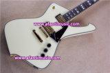 Mahogany тело & шея/гитара Afanti электрическая (AIB-657)