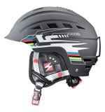 Ski-Helmet (SKW16).