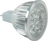 Lampada del LED (RS-GU10-5W)