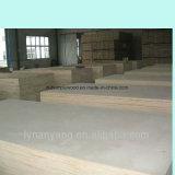 Werbungs-Furnierholz der Möbel Bbcc Grad-Pappel-9mm