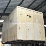 Holz, MDF, Acryl, Aluminium, CNC-Fräser 1325 mit Roary
