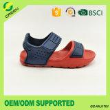 Обувь сада ботинок сандалий лета малышей