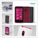 PC pour téléphone cellulaire Nokia Lumia 620