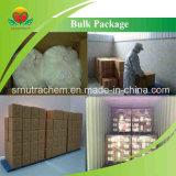 Fornecedor Fornecedor Stevia orgânico
