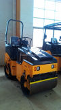 Rolo Vibratory hidráulico barato Jm802h de boa qualidade do preço