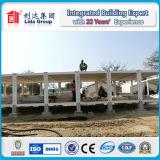 De het goedkope Huis/School van de Container van de Schuilplaats
