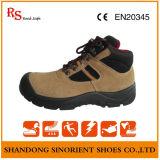 Хорошие ботинки деятельности обеспеченностью безопасности высокого качества цены