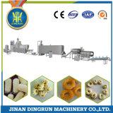 Maisimbißnahrungsmittelmaschine