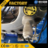Fabrik-Großverkauf! mit 10 Sets Form-Gummischlauchleitung-quetschverbindenmaschine freigeben