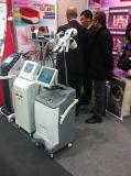 Machine H-3006b de beauté de perte de poids diplôméee par ce de levage de face
