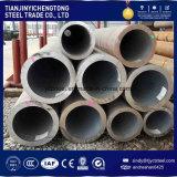 Pipe en acier de mur mince sans joint de grand diamètre d'ASTM A213 20crmo pour la chaudière