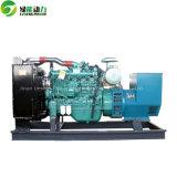 중국 제조자는 직접 Deutz 디젤 엔진 발전기 세트를 공급한다
